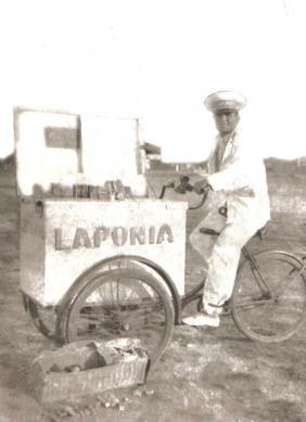 laponia1