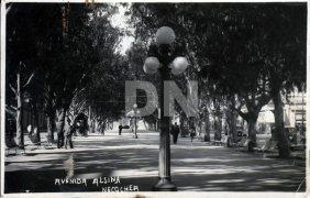 1937-antigua-postal-de-la-avenida-alsina