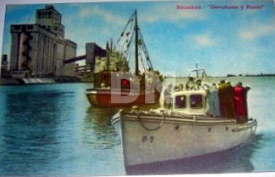 antigua-tarjeta-postal-necochea-elevadores-granos-y-puerto-6239-MLA89985406_1170-O