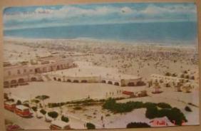 necochea-playa-y-rambla-antigua-postal-13687-MLA90751564_8016-O
