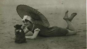 Playa_necochea_1939